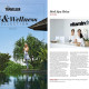 medspa-ibiza-national-geographic