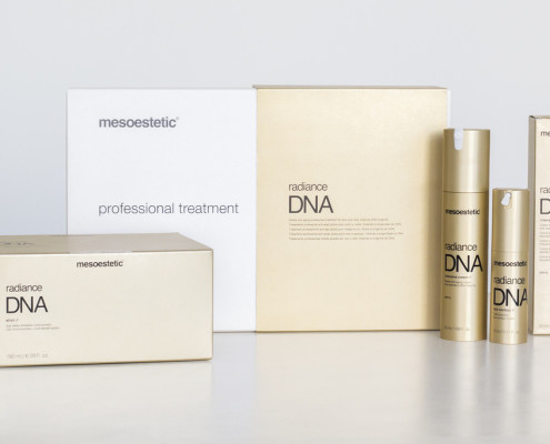 medspa-ibiza-radiance-dna