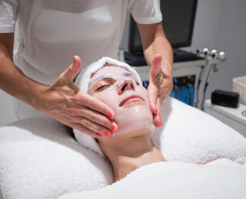 medspa-ibiza-stem-cell-facial