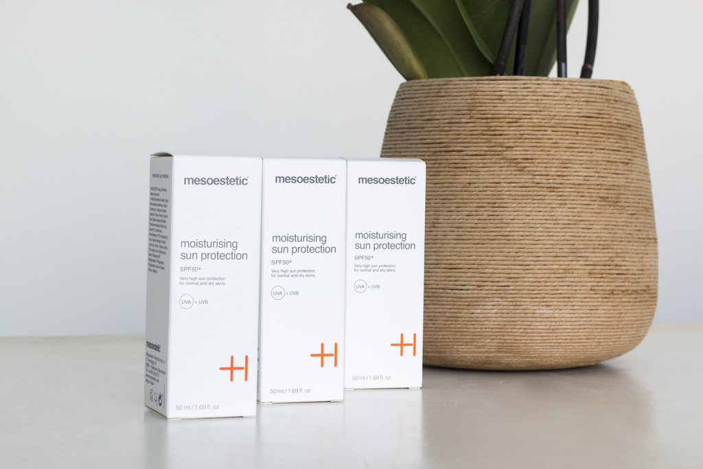 medspa-ibiza-mesoestetic-sunscreen