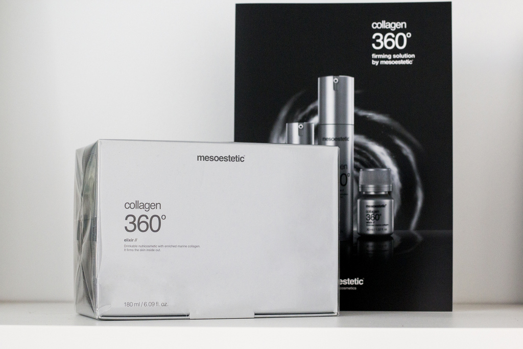 medspa-ibiza-mesoestetic-collagen-360-elixir