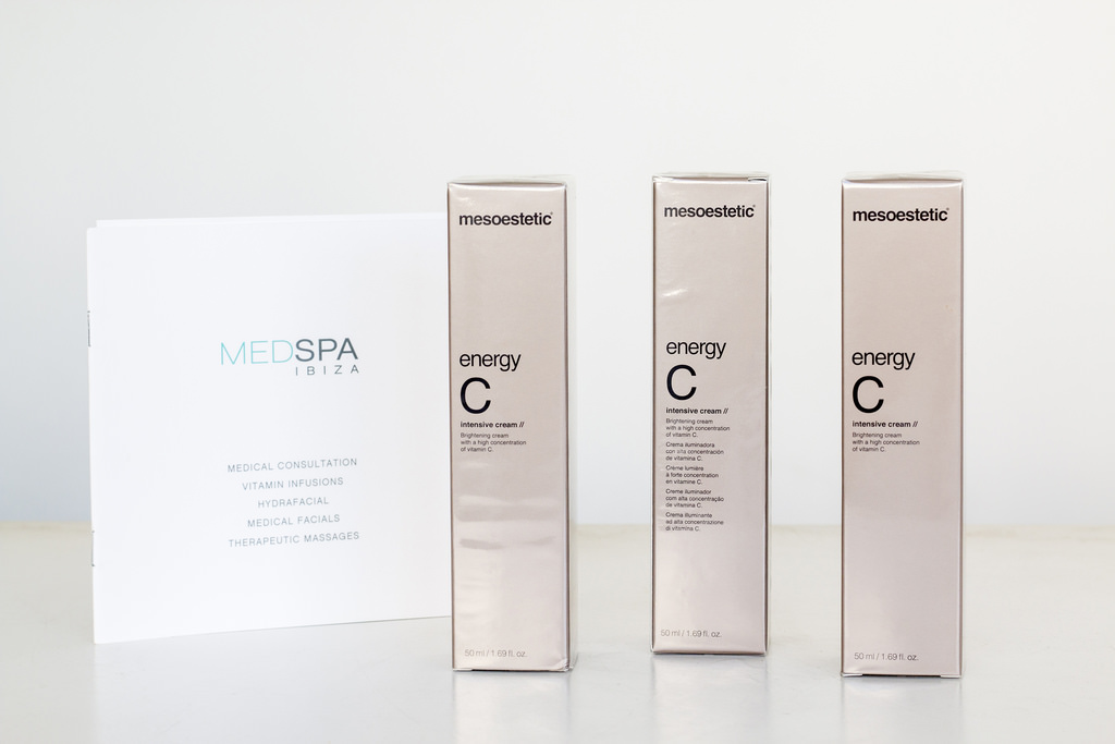 mesoestetic-energy-c
